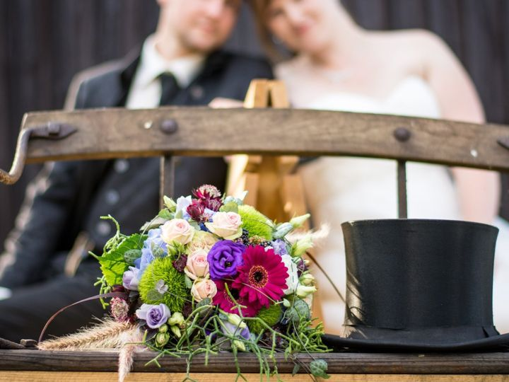 Tmx My Post Copy 2 29 51 1055153 Bothell, WA wedding photography