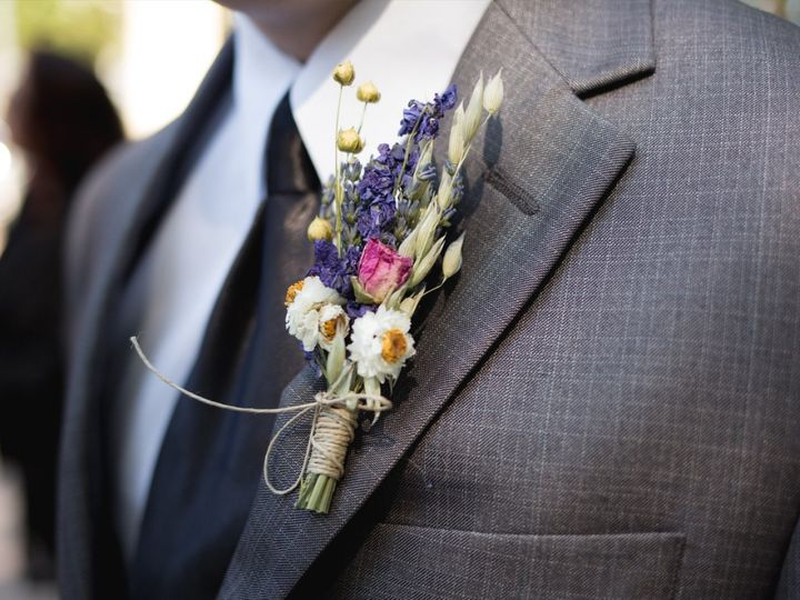 Tmx My Post Copy 2 30 51 1055153 Bothell, WA wedding photography