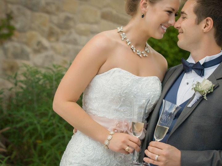 Tmx My Post Copy 2 34 51 1055153 Bothell, WA wedding photography