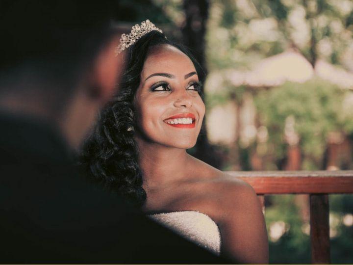 Tmx My Post Copy 2 35 51 1055153 Bothell, WA wedding photography