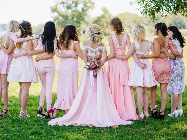 Tmx My Post Copy 2 36 51 1055153 Bothell, WA wedding photography