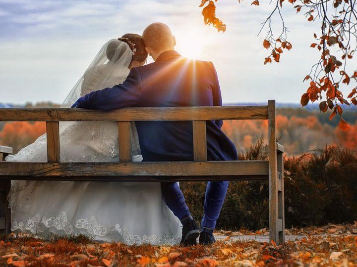 Tmx My Post Copy 2 39 51 1055153 Bothell, WA wedding photography
