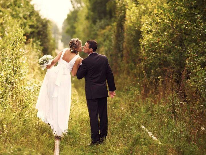 Tmx Screen Shot 2019 03 22 At 3 54 43 Pm 51 1055153 Bothell, WA wedding photography