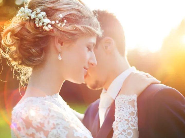 Tmx Screen Shot 2019 03 22 At 3 55 37 Pm 51 1055153 Bothell, WA wedding photography