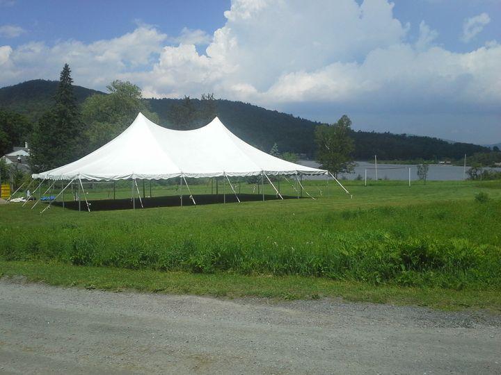 Tmx 1384969445925 2013060211254 Greenfield wedding rental