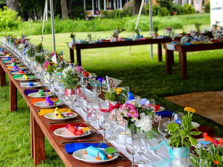 Tmx 1403701192669 Img7334 Greenfield wedding rental