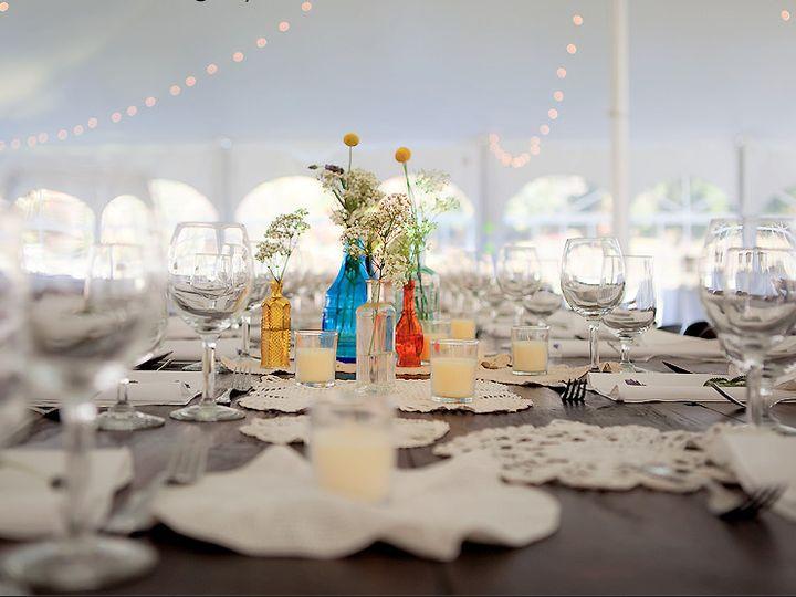Tmx 1424103832068 Screen Shot 2015 01 29 At 10.27.11 Am Greenfield wedding rental