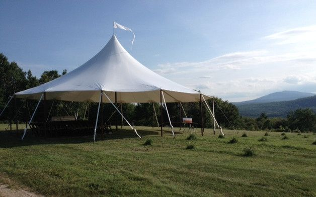 Tmx 1424103897535 Sailcloth 43x43 With A View Greenfield wedding rental
