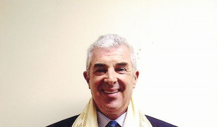 Rabbi Steven Newman, PhD