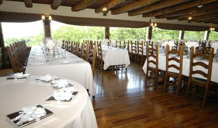 Eagles Nest Restaurant & Event Venue