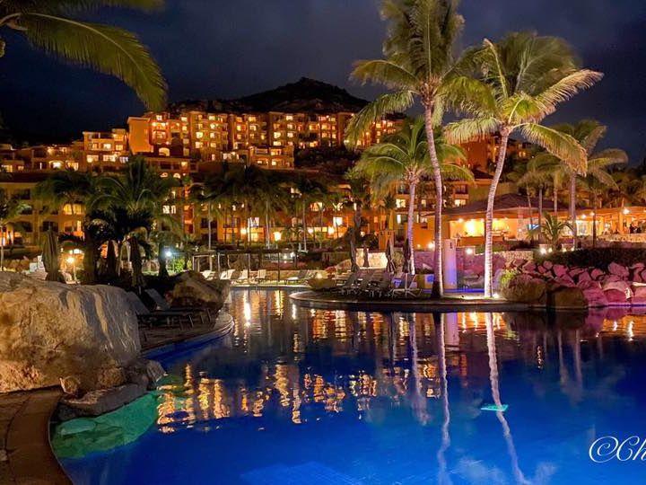 Tmx All Inclusive Resorts Chris Lee 51 1976153 160491499029287 Grand Haven, MI wedding travel