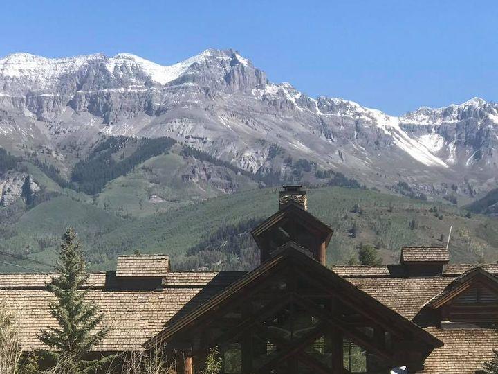 Tmx Colorado Mountains 51 1976153 160491499161642 Grand Haven, MI wedding travel