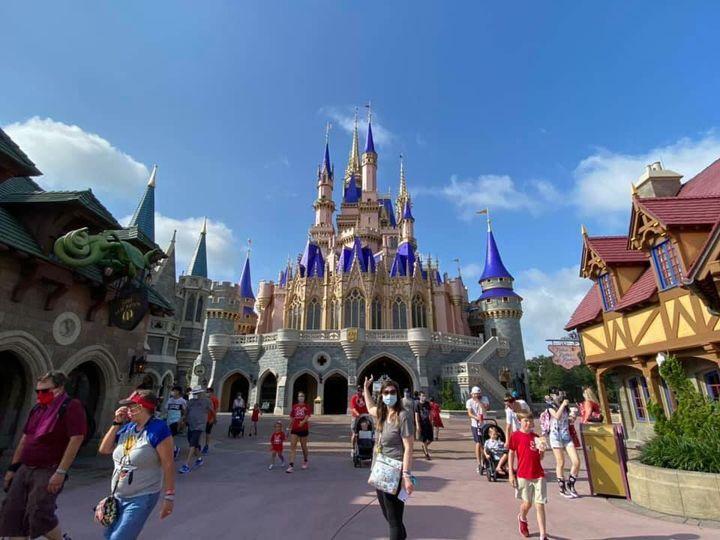 Tmx Disney 51 1976153 160491499176758 Grand Haven, MI wedding travel