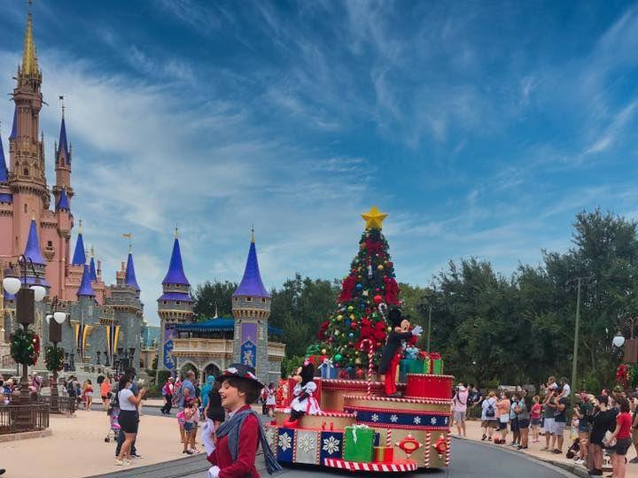 Tmx Disneyland 51 1976153 160491499218196 Grand Haven, MI wedding travel