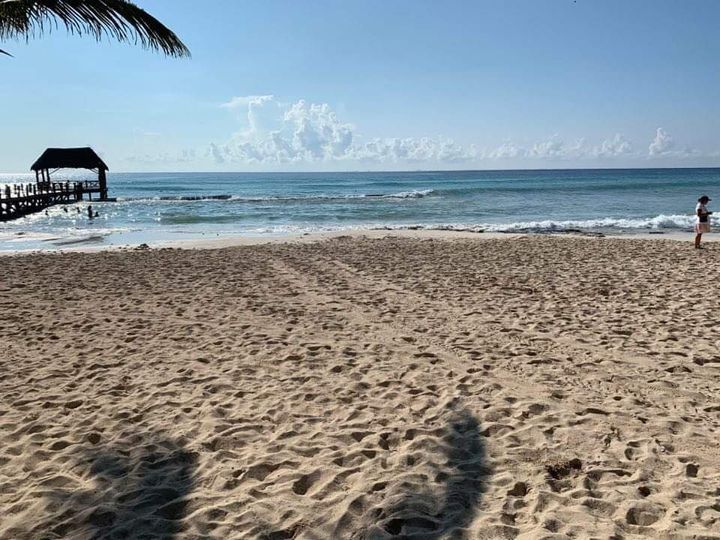 Tmx Mexico Destinations 51 1976153 160491499337159 Grand Haven, MI wedding travel