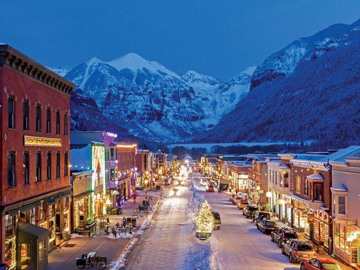 Tmx Skiing Holidays 51 1976153 160491500744761 Grand Haven, MI wedding travel