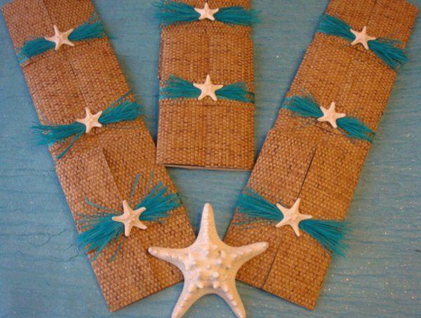 starfishgatefold