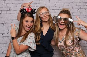 Tyler Photo Booth Company