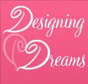 Designing Dreams