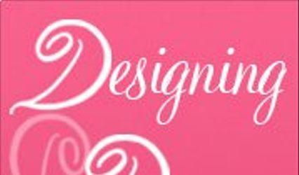 Designing Dreams 1