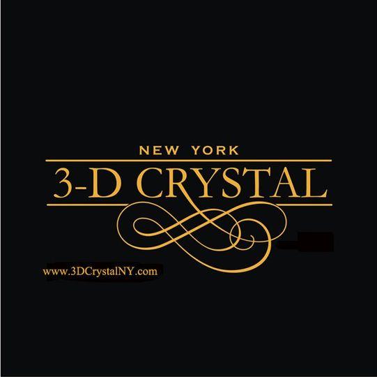 logo3DCNY