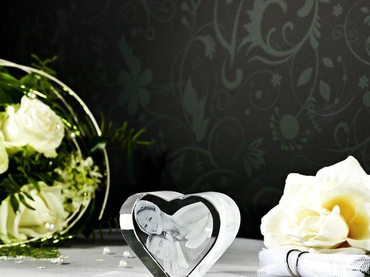 Tmx 1358878095600 Herzhochzeit Edison, NJ wedding favor