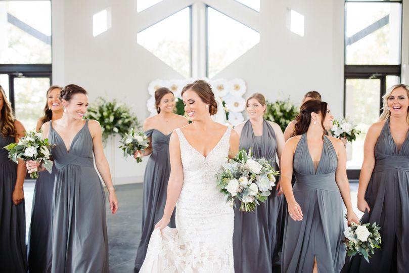the schurr wedding gallery 1157 51 987153 158043801366364