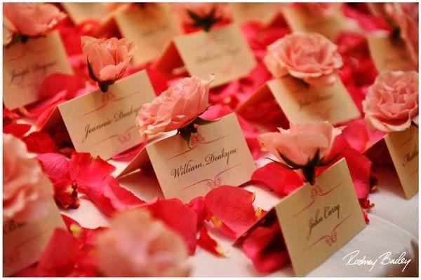 Tmx 1267399270919 Inspiredpear30 Severna Park wedding invitation