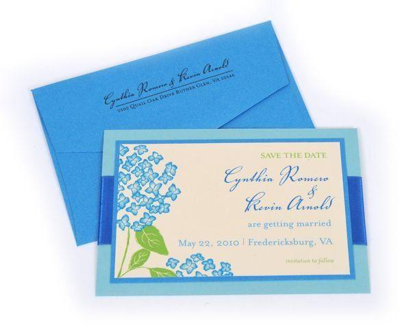 Tmx 1267399314528 Inspiredpear34 Severna Park wedding invitation