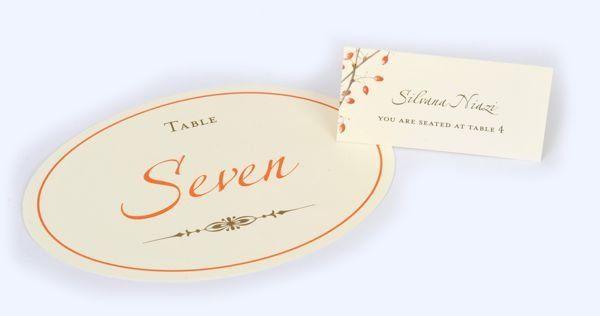 Tmx 1267399385341 Inspiredpear40 Severna Park wedding invitation