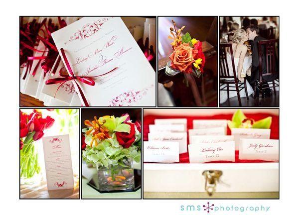 Tmx 1267399540153 Inspiredpear49 Severna Park wedding invitation