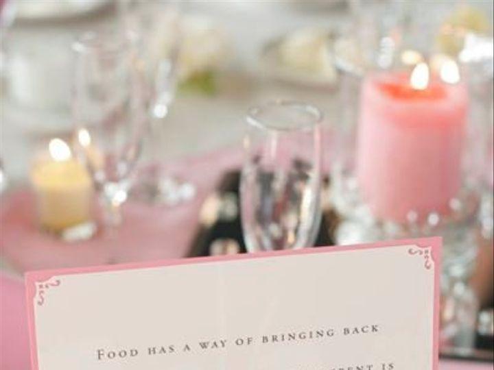 Tmx 1267399936857 Inspiredpear22 Severna Park wedding invitation