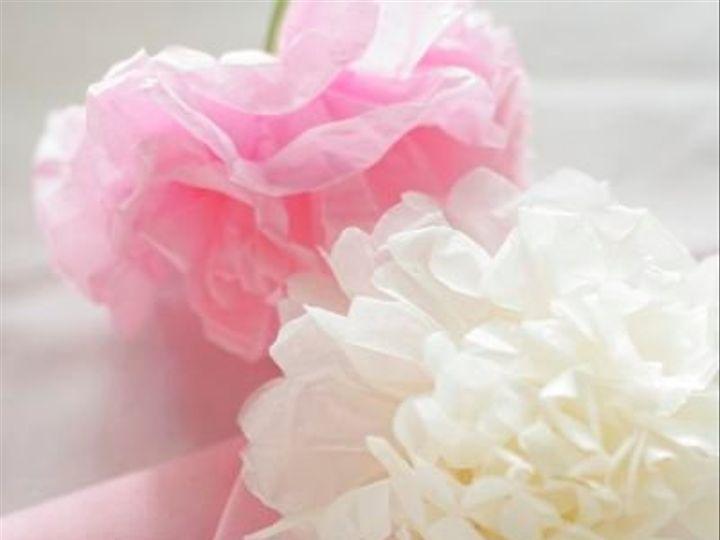 Tmx 1267399960153 Inspiredpear23 Severna Park wedding invitation