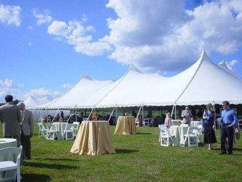Tmx 1271102732756 4190848647290998484630409916664055516723n Westport, Rhode Island wedding rental