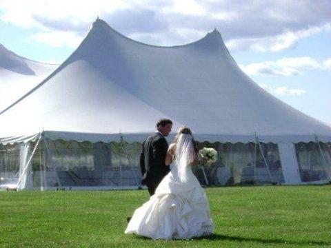 Tmx 1271102749084 4190848647340998484630409916664068232018n Westport, Rhode Island wedding rental