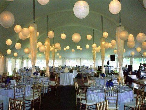 Tmx 1271102766381 4190848656340998484630409916664284103891n Westport, Rhode Island wedding rental