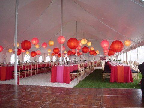 Tmx 1271102786475 419084865639099848463040991666429254270n Westport, Rhode Island wedding rental