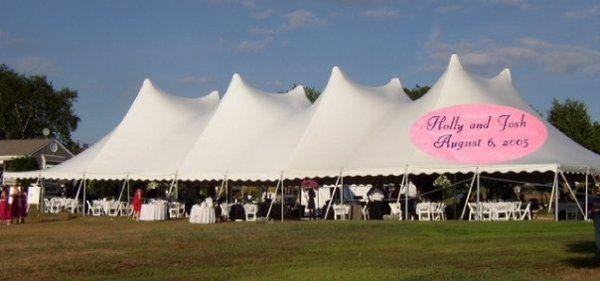 Tmx 1271102816898 4190852139840998484630409916705374015417n Westport, Rhode Island wedding rental