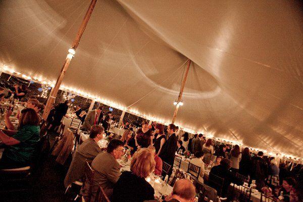 Tmx 1324909558451 BlattABCMHShoot6336 Westport, Rhode Island wedding rental