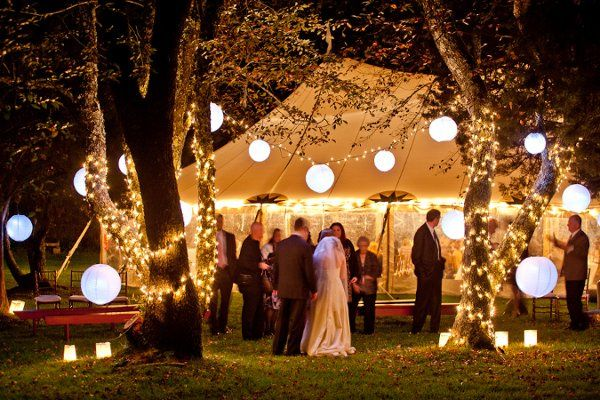 Tmx 1324909635769 BlattABCMHShoot6300 Westport, Rhode Island wedding rental