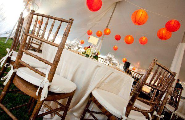 Tmx 1324909712041 BlattABC4477 Westport, Rhode Island wedding rental