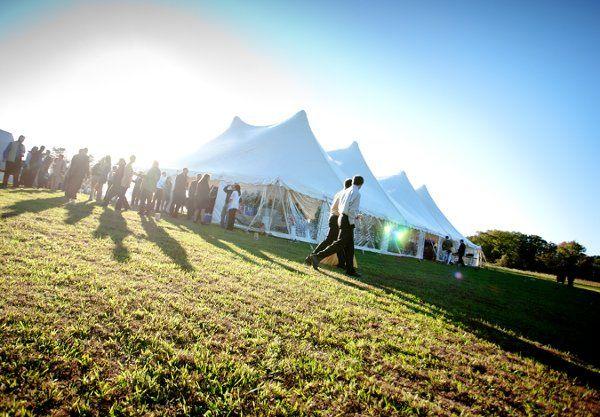 Tmx 1324909748286 BlattABC4582 Westport, Rhode Island wedding rental