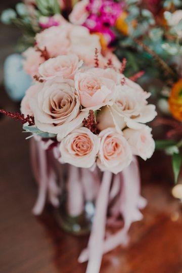 Fancy Plants Flowers & Design
