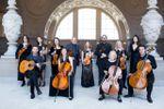 Bellarosa String Quartet image