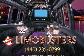 Limobusters