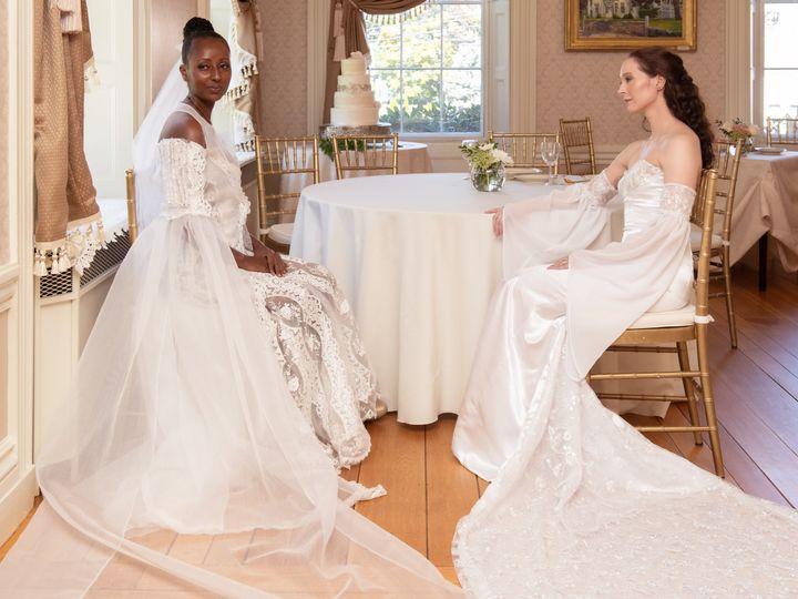 Tmx Dsc 1663 A 51 1268153 160558084631506 Watertown, MA wedding dress