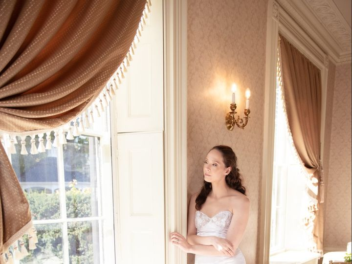 Tmx Dsc 2118 51 1268153 160523555729642 Watertown, MA wedding dress