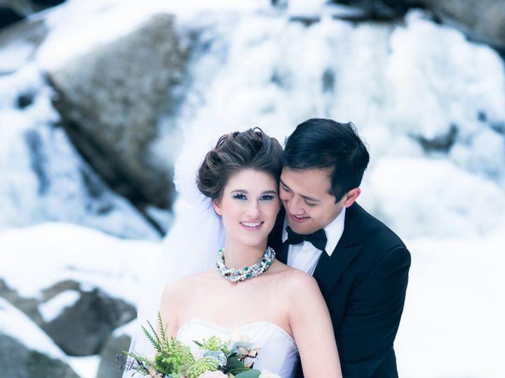 Tmx Morgandanbiasdress 51 1268153 160523385816408 Watertown, MA wedding dress