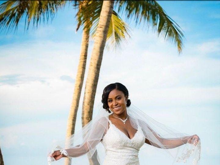 Tmx 647af7e5 3ca2 4184 B18c 004cdf87c263 51 1878153 158629240931485 Mattapan, MA wedding dress