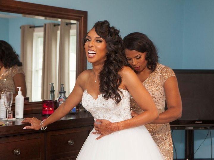 Tmx Bride And Mother 51 1878153 158629017445762 Mattapan, MA wedding dress